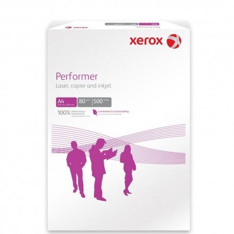 БУМАГА ОФИСНАЯ XEROX PERFORMER, (003R90649), A4, 500Л