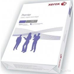 БУМАГА ОФИСНАЯ XEROX PREMIER, (003R91720/003R91805), A4, 500Л