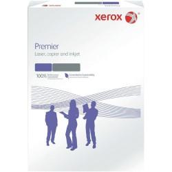 БУМАГА ОФИСНАЯ XEROX PREMIER, (003R91806), A3, 500Л
