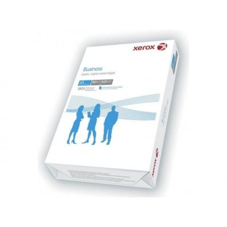 БУМАГА ОФИСНАЯ XEROX BUSINESS, (003R91821), A3, 500Л