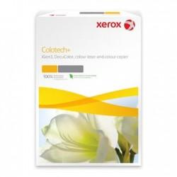 БУМАГА XEROX COLOTECH +, (003R97552, 300 Г/М), A4, 125 Л