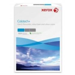 БУМАГА XEROX COLOTECH +, (003R95843, 220 Г/М), SRA3, 250 Л