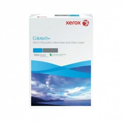 БУМАГА XEROX COLOTECH +, (003R97098, 280 Г/М), A3, 150 Л