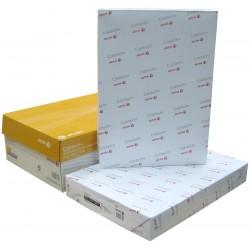 БУМАГА XEROX COLOTECH + (120) SRA3 250 Л. // КОД: 003R95840
