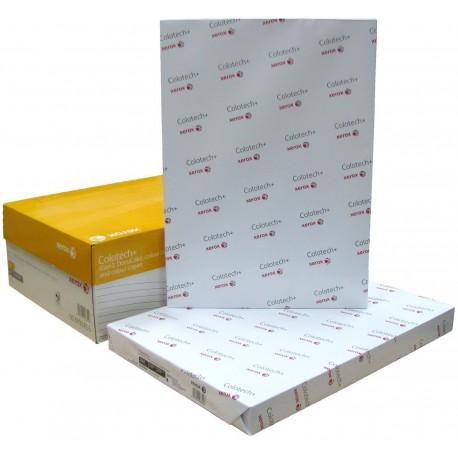 БУМАГА XEROX COLOTECH + (160) SRA3 250 Л. // КОД: 003R95841