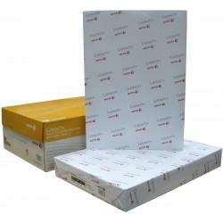 БУМАГА XEROX COLOTECH + (250) SRA3 125 Л. // КОД: 003R95844