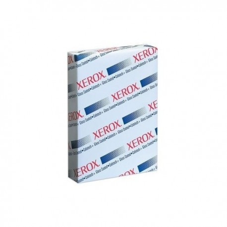 БУМАГА XEROX COLOTECH + GLOSS (140) SRA3 400 Л. // КОД: 003R90341