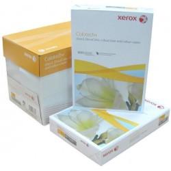 БУМАГА XEROX COLOTECH + SILK (140) SRA3 400 Л // КОД: 003R90360