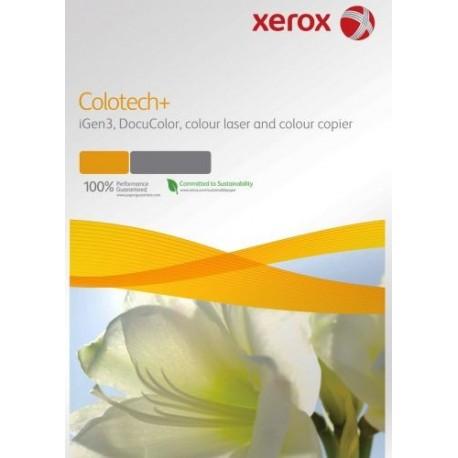 БУМАГА XEROX COLOTECH + SILK (170) A3 400 Л // КОД: 003R90362