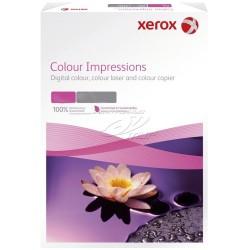 БУМАГА XEROX COLOUR IMPRESSIONS, (003R98008, 160 Г/М), A3, 250 Л