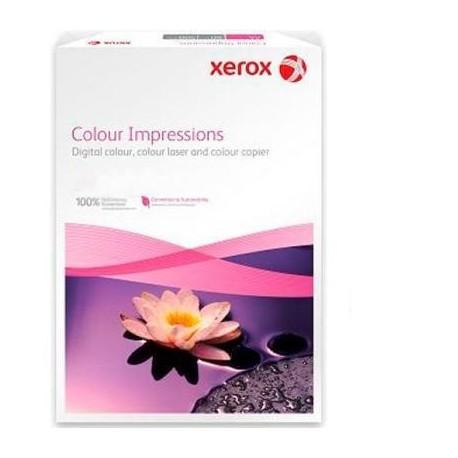 БУМАГА XEROX COLOUR IMPRESSIONS, (003R97671, 250 Г/М), A3, 125 Л