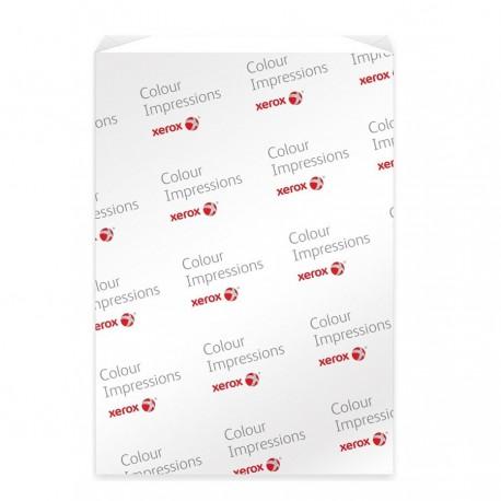 БУМАГА XEROX COLOUR IMPRESSIONS GLOSS (250) SRA3 SG 250 Л. // КОД: 003R98919