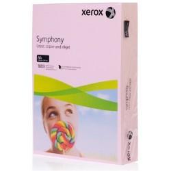 БУМАГА XEROX SYMPHONY PASTEL PINK, (003R93970, 80 Г/М), A4, 500 Л