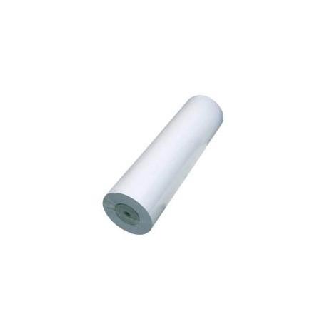 БУМАГА XEROX XES, (496L94050, 75 Г/М), 297 ММХ175 М, РУЛОН