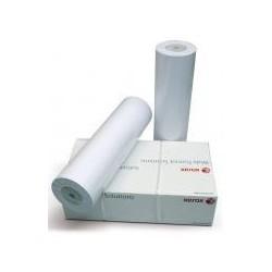"""БУМАГА Д/СТРУЙНЫХ XEROX PREMIUM COLOR INKJET COATED, (496L94093, 100 Г/М), 36""""X40 М, РУЛОН"""