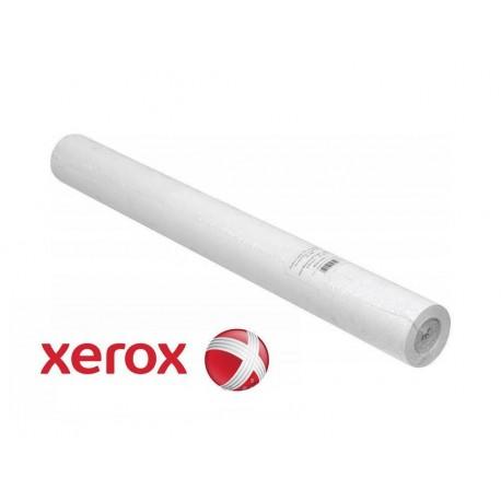 """БУМАГА Д/СТРУЙНЫХ XEROX PREMIUM COLOR INKJET COATED, (496L94097, 160 Г/М), 24""""X26 М, РУЛОН"""