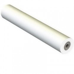 БУМАГА XEROX PREMIUM COLOR INKJET COATED (100) 610 MM X 40 M // КОД: 496L94094