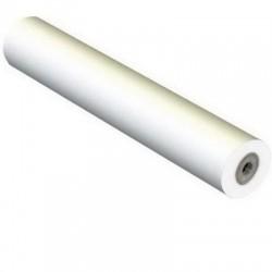 БУМАГА XEROX PREMIUM COLOR INKJET COATED (100) 610 MM X 40 M // КОД: 496L94094