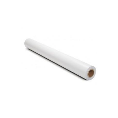 БУМАГА XEROX PREMIUM COLOR INKJET COATED (90) 914 MM X 45 M // КОД: 496L94079