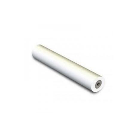 БУМАГА XEROX COLOR INKJET PIGMENTED (100) 610 MM X 40 M // КОД: 496L94135