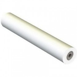 БУМАГА XEROX INKJET MONOCHROME (100) 914 MM X 40 M // КОД: 496L94123
