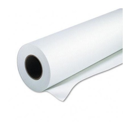 БУМАГА XEROX INKJET MONOCHROME (80) 450 MM X 50 M // КОД: 496L94060
