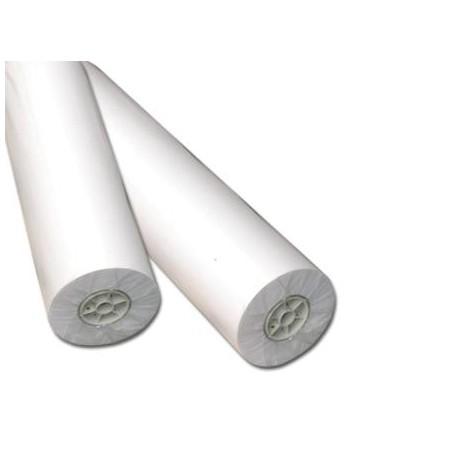 БУМАГА XEROX INKJET MONOCHROME (80) 610 MM X 50 M // КОД: 450L90504