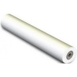 БУМАГА XEROX INKJET MONOCHROME (80) 610 MM X 50 M // КОД: 496L94120
