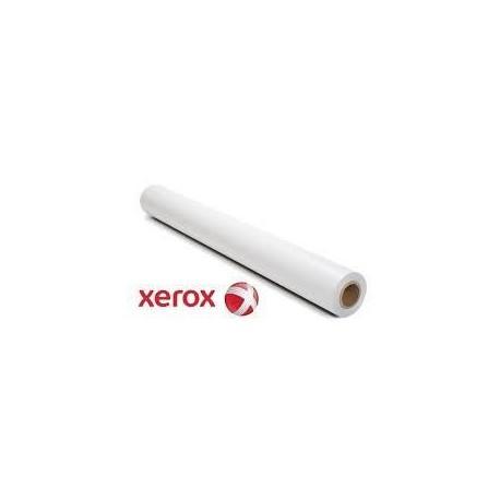 БУМАГА XEROX INKJET MONOCHROME (80) 650 MM X 50 M // КОД: 496L94063