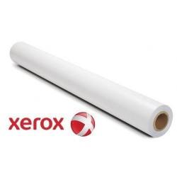 БУМАГА XEROX INKJET MONOCHROME (90) 650 MM X 45 M // КОД: 496L94074