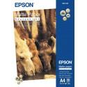 БУМАГА Д/СТРУЙНЫХ EPSON, (S041256, 167 Г/М), A4, 50Л