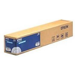"""БУМАГА EPSON BOND PAPER WHITE (80) 36"""" X 50 M // КОД: C13S045275"""