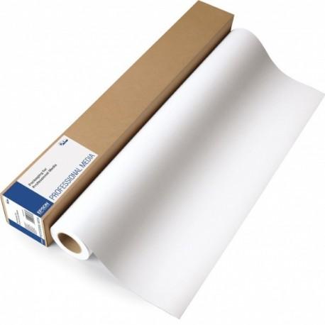 """БУМАГА EPSON COATED PAPER (95) 36"""" X 45 M // КОД: C13S045285"""