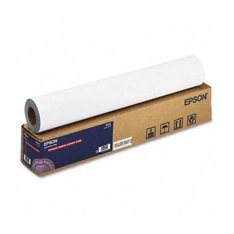 """БУМАГА EPSON PRESENTATION PAPER HIRES (180) 36"""" X 30 M // КОД: C13S045292"""