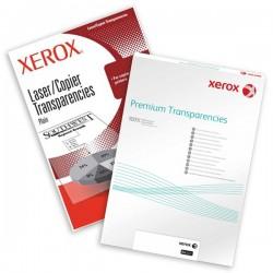 ПЛЕНКА Д/ЛАЗЕРНЫХ XEROX, (003R98202, TYPE C, АНАЛОГ 003R96002), A4, 100Л