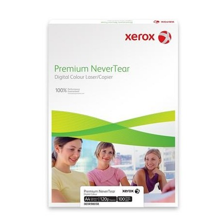 ПЛЕНКА Д/ЛАЗЕРНЫХ XEROX, (003R98057), A3, 100 Л