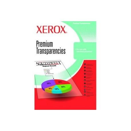 ПЛЕНКА Д/ЛАЗЕРНЫХ XEROX, (003R98199/96019, TYPE A), A4, 100Л