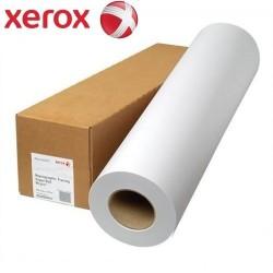 КАЛЬКА XEROX, (003R96140), 90 Г/М, 841 ММ X 170 М, РУЛОН