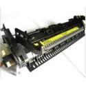 УЗЕЛ ЗАКРЕПЛЕНИЯ HP LJ M1522, (RM1-4726/RM1-4729/RM1-8073)