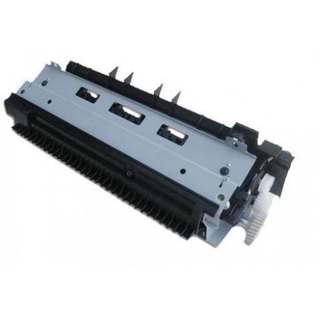 УЗЕЛ ЗАКРЕПЛЕНИЯ HP LJ P3005, (RM1-3741-000/RM1-3761)