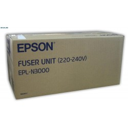 УЗЕЛ ЗАКРЕПЛЕНИЯ EPSON ACULASER EPL-N3000, (S053017)