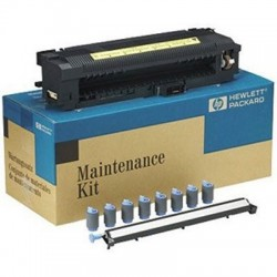 MAINTENANCE KIT HP LJ 4250, (Q5422A)