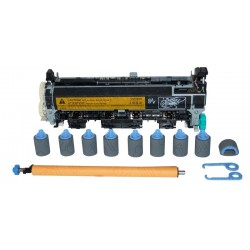 MAINTENANCE KIT HP LJ 4345, (Q5999A)