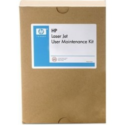 MAINTENANCE KIT HP LJ M4555, (CE248A)
