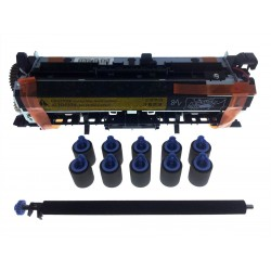 MAINTENANCE KIT HP LJ M4555, (CE732A)