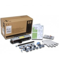 MAINTENANCE KIT HP LJ M5025, (Q7833A)