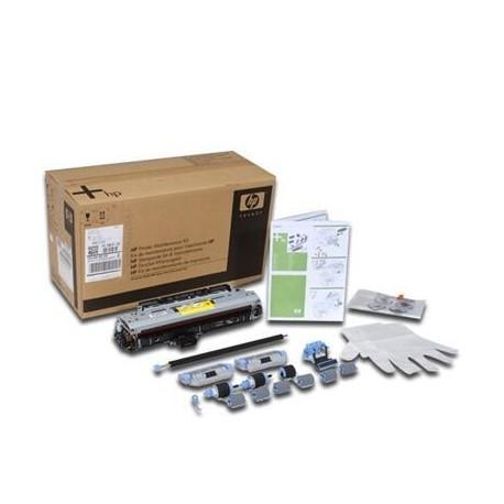 MAINTENANCE KIT HP LJ M5025, (Q7833A)