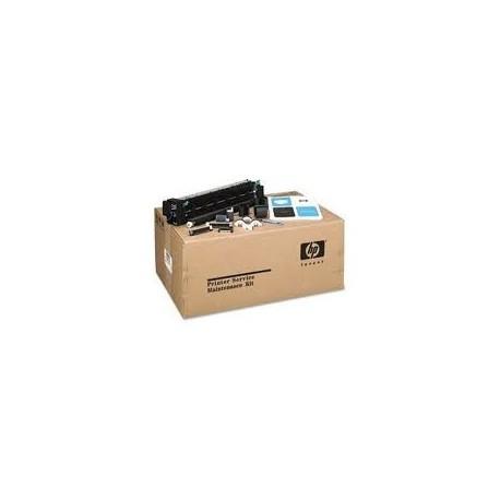 MAINTENANCE KIT HP LJ M601, (CF065A)