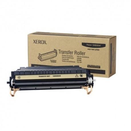 TRANSFER UNIT XEROX PHASER 6300/6350/6360 // КОД: 108R00646