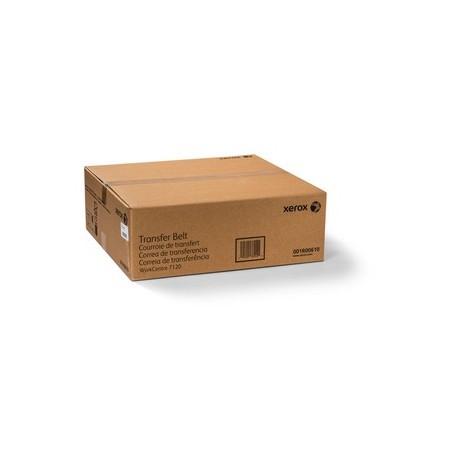 TRANSFER UNIT XEROX XEROX WC 7120 // КОД: 001R00610